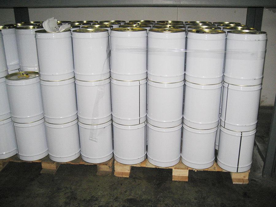 【丙烯酸树脂】改性丙烯酸树脂T-212