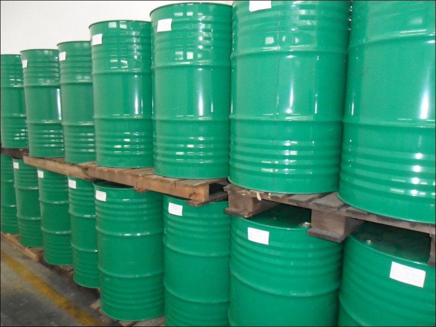 【醇溶系列】醇溶聚氨酯树脂WP-2028H